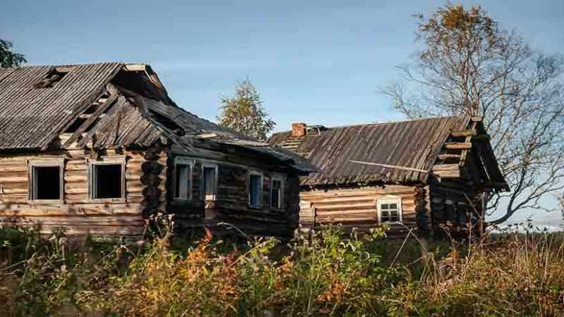Проклятия-заброшенных-деревень