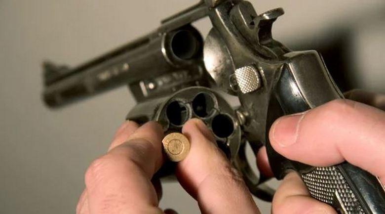 Шансы выжить в русской рулетке есть