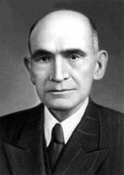Դերենիկ Դեմիրճյան