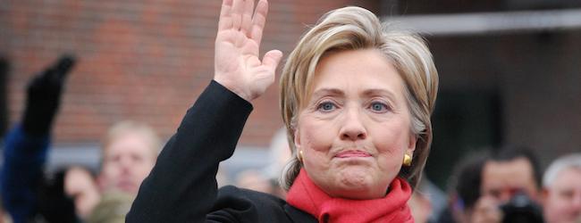 Number Benghazi Investigations