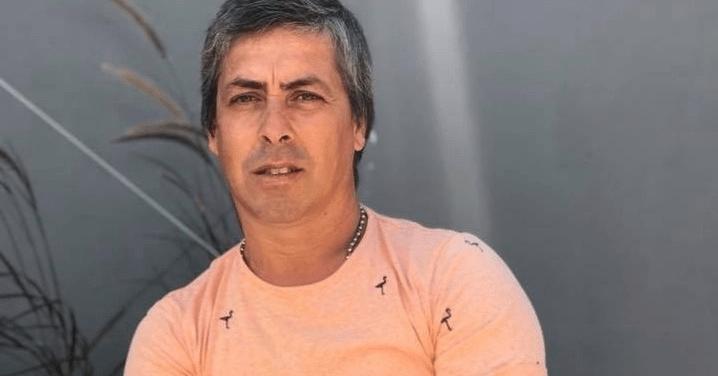 """Javier Ronco: """"La fiscalía se sigue resistiendo a darnos las escuchas"""""""