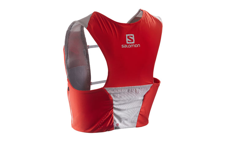S-LAB_SENSE_ULTRA_SET_racing_red_aluminium_Unisex