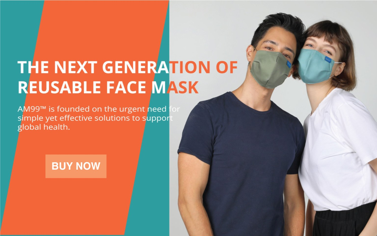 buy mask AM99