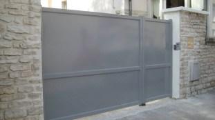 AMA-Aico-Dijon-portail-marguerite