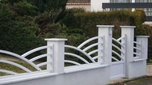 AMA-Aico-portail-Villers-les-Nancy