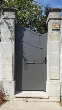 AMA-Aico-portail-portillon-Clématite-Cdg