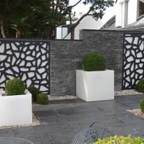 clôture_decoratif_separatif