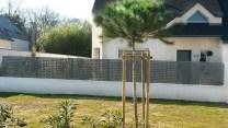 cloture_gris_jardin