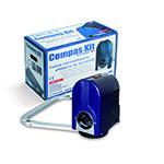 compas_kit_24V_1