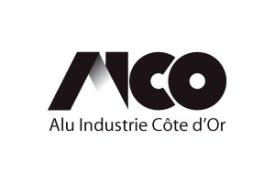 logo_aico