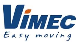 logo_vimec