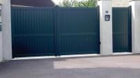 residence-portail-satiné