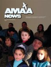 AMAANews-Jan-Feb2004