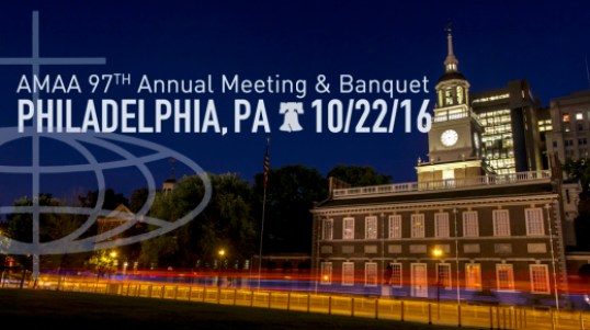 amaaphilly3