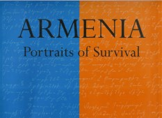 ArmeniaPortraitsOfSurvival