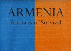 ArmeniaPortraitsOfSurvival