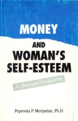 Money&Women'sSelfEsteem