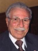 Doghramji - Jan. 2004