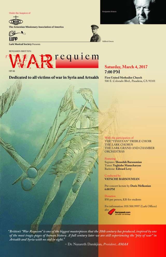 war-requiem-poster_final_2