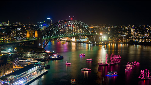 Harbour-at-night.jpeg
