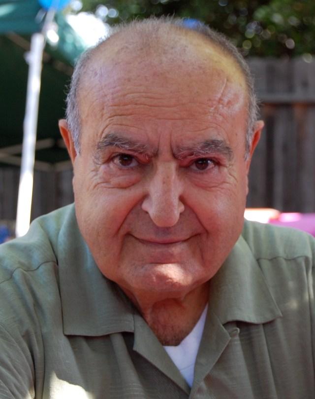 Rev.Alajaji.JPG