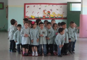 armevanlebanon_kids.jpg