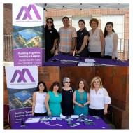 Armenian American Museum Pics 2