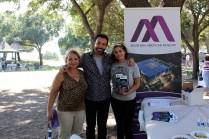 Armenian American Museum Pics 4