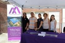 Armenian American Museum Pics 5