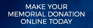 memorial_donation-today-button