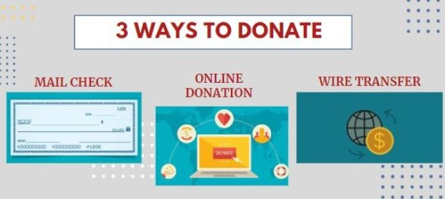 3-ways-to-donate