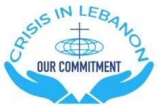 helping hands Lebanon