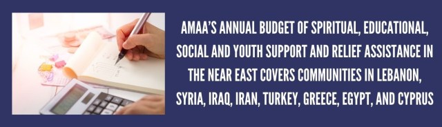 AMAA's-Support-to-the-Near-East-(2)
