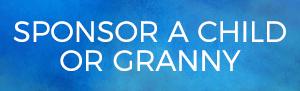 Sponsor-a-Child-or-Granny