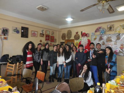 Gyumri5