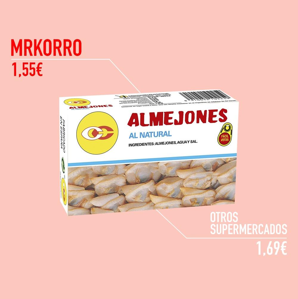 CC-Almejones-al-natural-63g