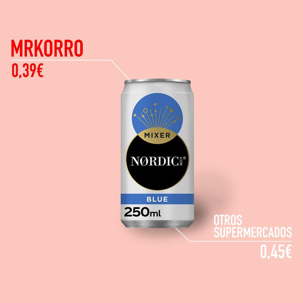 Nordic-mist-blue-tonica-lata-250ml