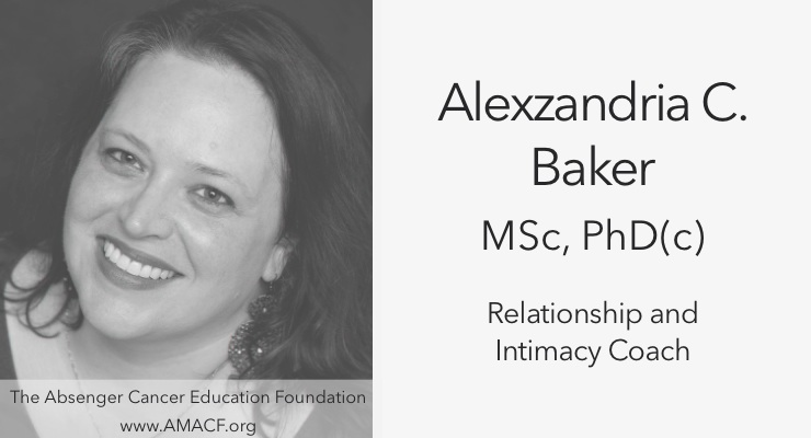 Alexzandria-baker-intimacy-relationship-coach-absenger-cancer-education-foundation