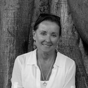 Sally Zarafonetis CEO SallyZara Public Relations