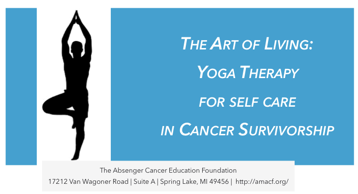 Yoga-therapy-cancer-survivorship