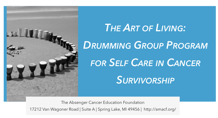 ACEF-drumming-group-program-survivorship