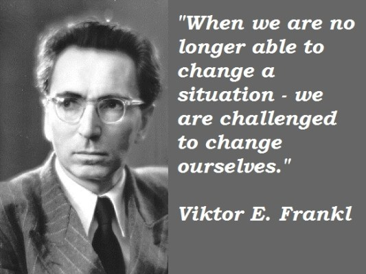 Viktor-E.-Frankl-Quotes