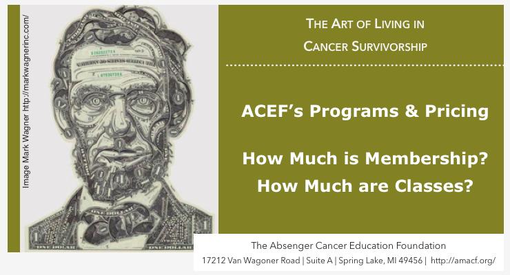 ACEF-programs-pricing-for-effective-self-management-in-survivorship