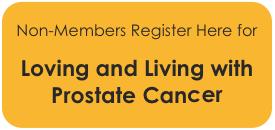 non-members-loving-prostate