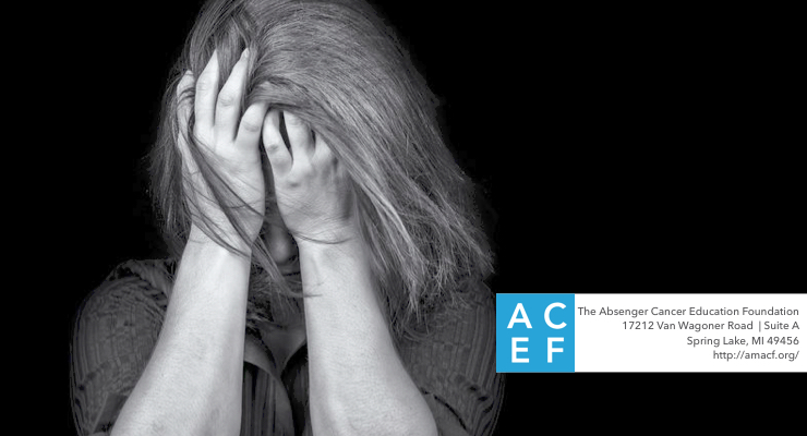ACEF-mindfulness-stages-of-grief-chronic-disease