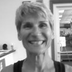 Marcia-Geissinger
