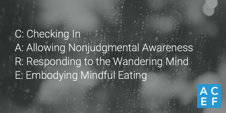 ACEF-embodying-mindful-eating
