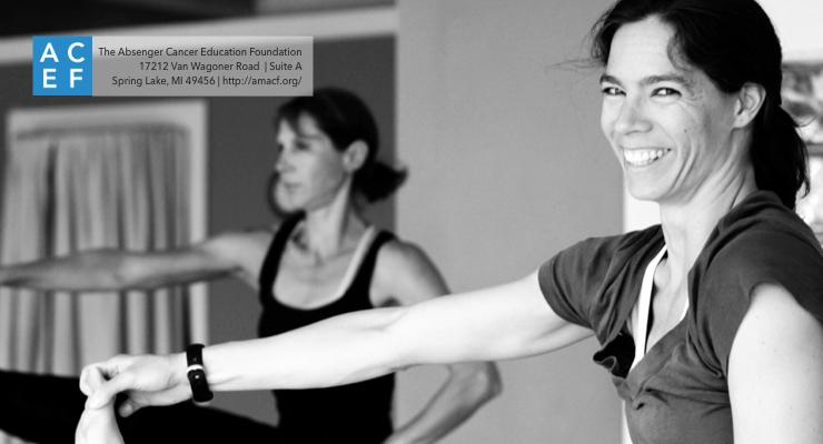 ACEF-hatha-gentle-yoga-class