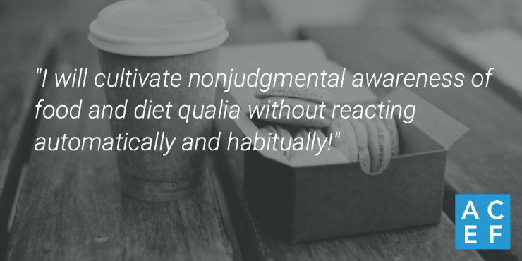 ACEF-nonjudgmental-mindful-eating