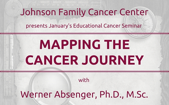 ACEF-post-title-image-for-mapping-cancer-journey
